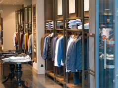 Garment exports to register 15-18 pc growth in FY 18