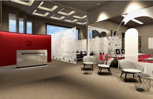 Istituto Marangoni marks its official entry in India; opens doors to its first fashion school in Mumbai