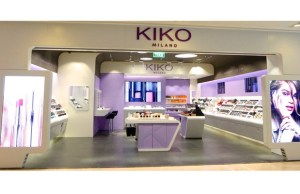 Kiko Milano launches new Hydra Pro Face Line range