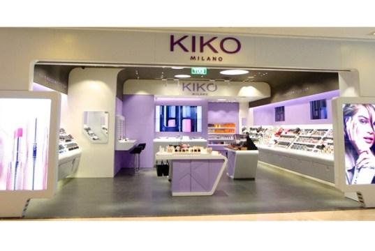 Kiko Milano launches new Hydra Pro Face Line range