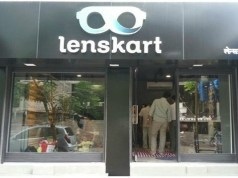 Lenskart's IPO to hit markets in three years