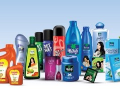 Marico acquires South Africa's leading hair styling business, Isoplus