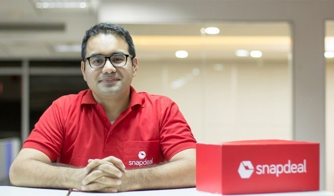 Snapdeal-Flipkart merger talks end, former to go solo in market