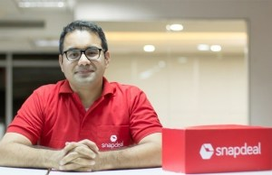 Snapdeal terminates merger talks with Flipkart
