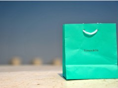 Tiffany & Co appoints Diesel's Alessandro Bogliolo CEO