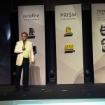 Morphy Richards brings its global range of products to India
