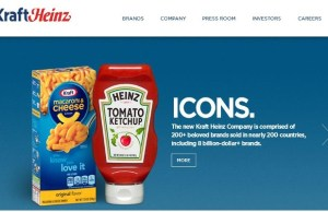 Kraft Heinz eyes over 10 per cent market share for Complan