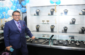 ORRA expands retail footprint; opens flagship store at Bengaluru