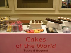 Puratos hosts first ever Indian edition of flagship Patisserie event, 'Indulgence & Beyond'