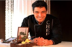 Important to continue exploration of cuisines, culture: Chef Ranveer Brar