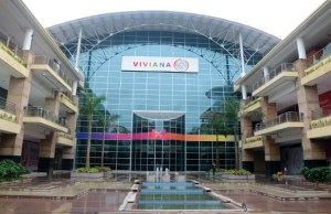 Viviana Mall refreshes retail mix, introduces aspirational brands in a bid to win consumer loyalty