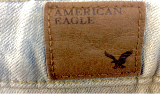 Aditya Birla Fashion acquires exclusive rights to sell American Eagle products