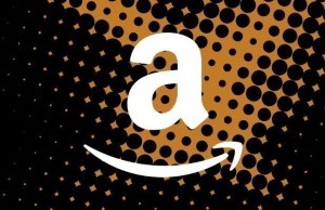 Amazon launches virtual customer service in India
