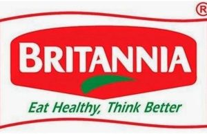 Britannia's Q1 net profit down 1.4 pc