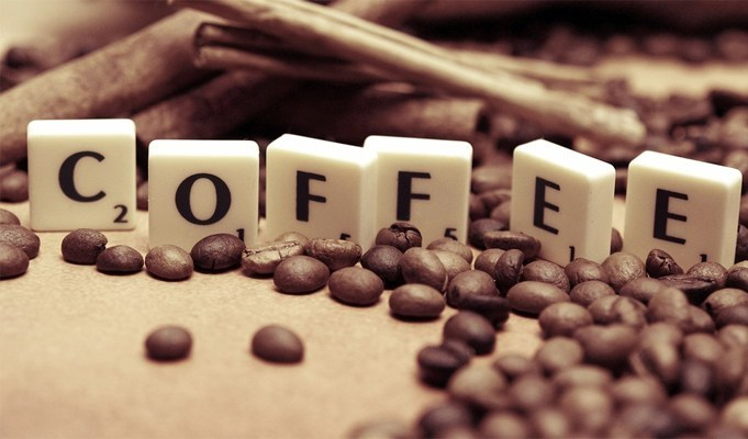 Coffee Board lines up marketing and branding push to promote filter coffee