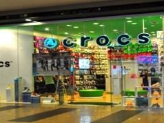 Crocs expands retail portfolio; opens outlet in Jaipur