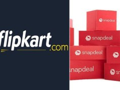 The real reason why a Flipkart-Snapdeal merger did not materialize