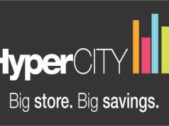 Hypercity to be profitable in FY19': Govind Shrikhande
