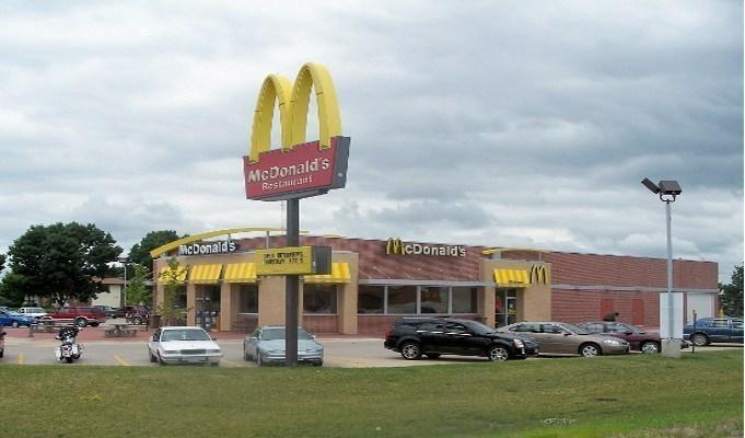 McDonald's challenges before NCLAT to reinstate Vikram Bakshi