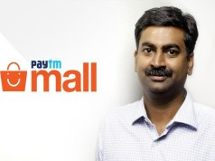 Paytm Mall expects to clock US $4 bn GMV run rate this fiscal