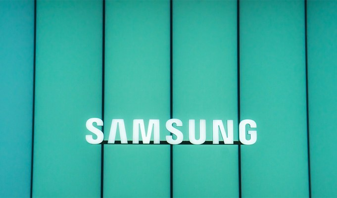 Samsung India targets to be the top player in washing machine category