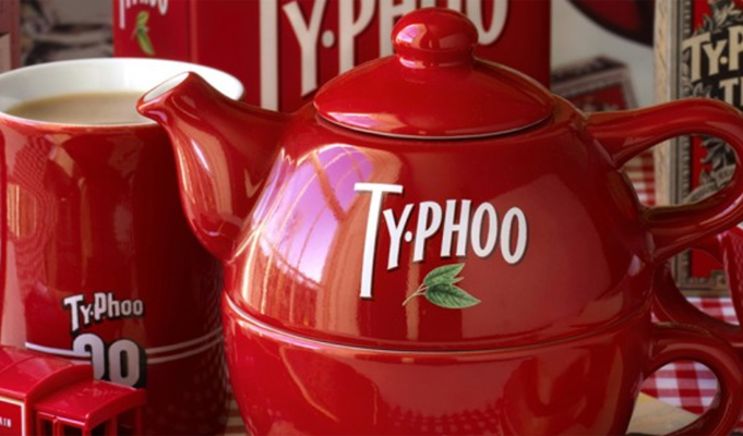 Typhoo Tea to go the premium coffee way soon, eyes 30 pc revenue jump this year