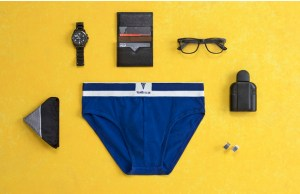 Van Heusen Innerwear & Athleisure embarks on a national expansion plan