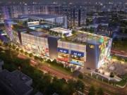 Virtuous Retail to open VR Chennai in 2018