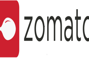 Zomato invests in home-cooked meal delivery app Tinmen