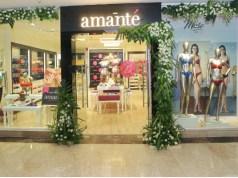 amanté scouts for acquisition opportunities in Indian market
