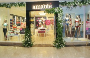 amanté scouts for acquisition opportunities in Indian market