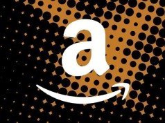 Amazon searches for second headquarters in North America