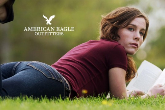 American Eagle Outfitters to open first stores in Mumbai & Delhi early 2018