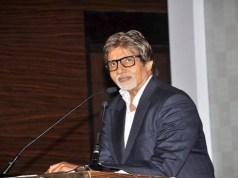 Now get Amitabh Bachchan-themed jukebox