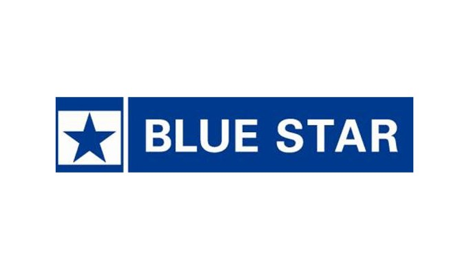 Blue Star evaluates plans to set up Jammu plant