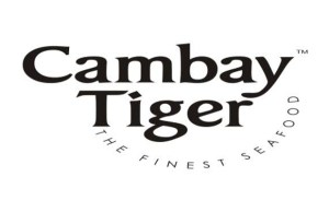 Cambay Tiger Seafood Mart opens in New Delhi and Pune