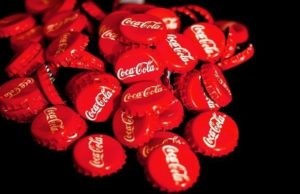 Coke wants India to be No.3 market