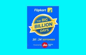 Flipkart named most preferred e-shopping destination during festive sales