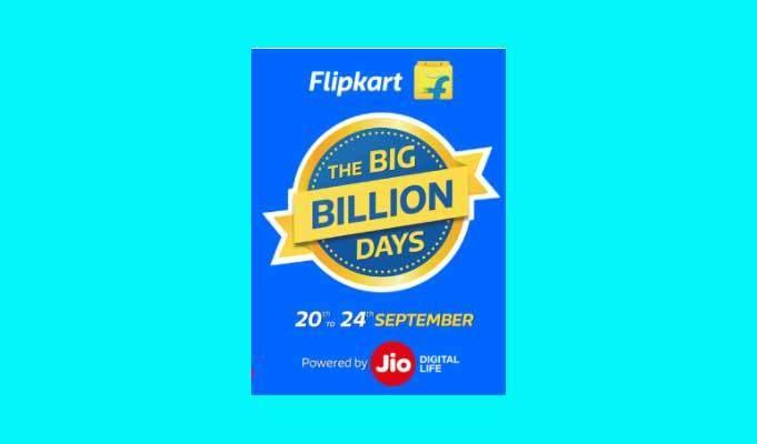 Flipkart named most preferred e-shopping destination during festive sales