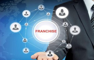 How retailers can take advantage of franchise opportunities