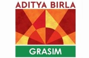 Grasim Industries' Birla Spunshades gets USDA Biobased Certification