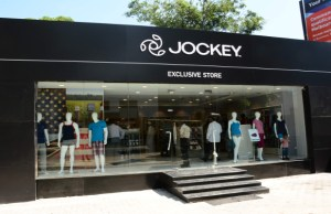 Jockey India to double production capacity in next three years