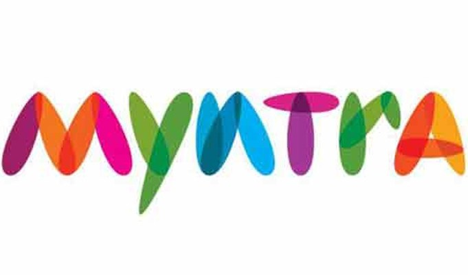 Myntra fashion brands business turn EBITDA positive at 100 pc plus CAGR