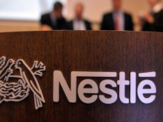 Nestle R&D Centre launches first food safety institute in India