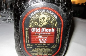Iconic brands like Old Monk can't be recreated: Liquor baron Rocky Mohan