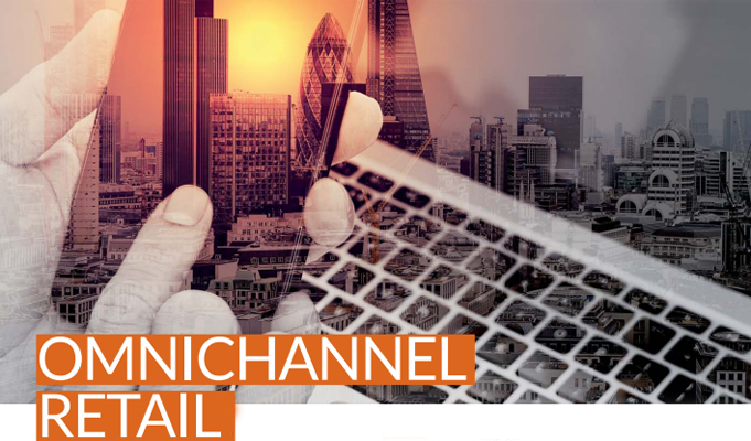 Omnichannel Retail: The Game Changer for Shopping Centres