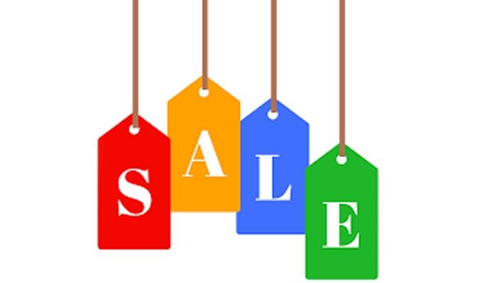 E-commerce sites end festive sales; mobiles, electronics top hits