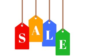 E-commerce platforms set to launch festive sales from Wednesday