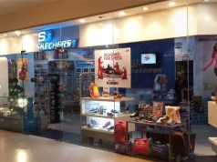 Skechers to launch apparel collection in India next year; to open 500 new stores