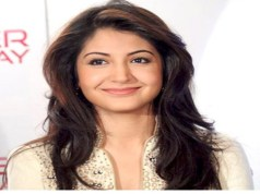 Actress Anushka Sharma introduces her clothing line, Nush